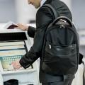 通勤やビジネスバッグにおすすめ。おしゃれなリュックの人気ブランド集【3WAY】