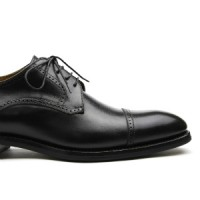 businessrainshoeslist