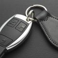車のキーホルダー、メンズキーケースがおすすめ。人気ブランドの通販集