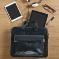 おしゃれなビジネスバッグが人気。男性におすすめのブランド集【メンズ通販】