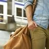 男性におすすめの旅行バッグ!人気ブランド・メンズかばん通販サイト集
