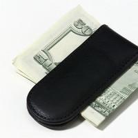 moneyclipbrandlist