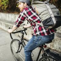 bigbackpacklist