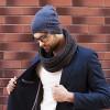 メンズコーデにおすすめ。ニット帽・おしゃれなビーニーの人気ブランド集