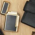 おしゃれな携帯灰皿の人気ブランド・通販サイト集。プレゼントにもおすすめ