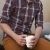 男性向けのおしゃれなマグカップ。人気ブランドとおすすめ通販サイト集