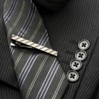 necktiepinbrandlist