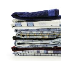 towelhandkerchieflist