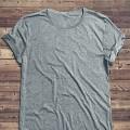 シンプルでおしゃれなメンズTシャツの人気ブランド。おすすめ通販サイト集