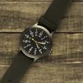 シンプルでおしゃれなメンズ腕時計の人気ブランド・おすすめ通販サイト集