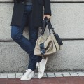 メンズ用ボストンバッグの人気ブランド!おしゃれな鞄のおすすめ通販サイト集