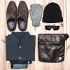 革製メンズショルダーバッグの人気ブランド!おすすめのレザーバッグ通販集