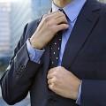 おしゃれなネクタイの人気ブランドならココ!おすすめ通販サイト集